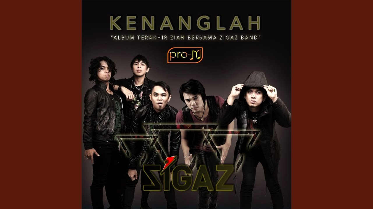 Download Kenanglah MP3 Gratis