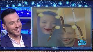 Fekret Sami Fehri S02 Ep42 | أولاد مفيدة كواليس تصوير الموسم الخامس