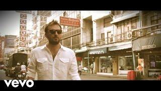 Cesare Cremonini - La Nuova Stella Di Broadway