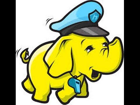 Install Hadoop in ubuntu (Single node cluster)