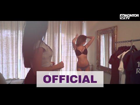 Xxx Mp4 Audiosonik X Jerome Thong Song Official Video HD 3gp Sex