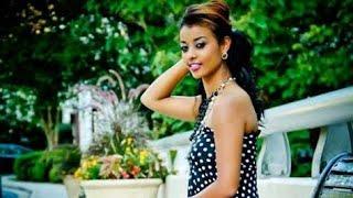 New ethiopian music 2019 america HD Mp4 Download Videos - MobVidz
