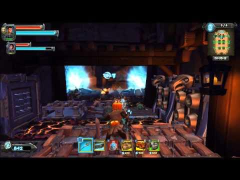 Orcs Must Die 2   Part 17
