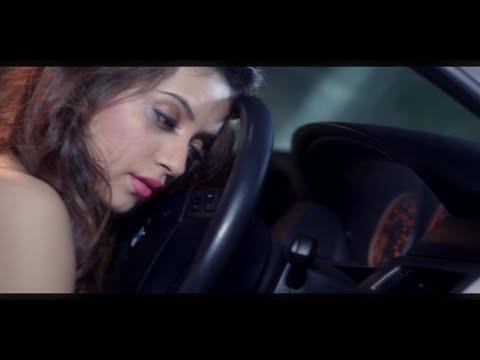 💔A dil kyun tora part 3   new whatsapp accident status💔   ak mix records  