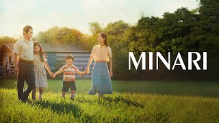 Minari - Official Trailer