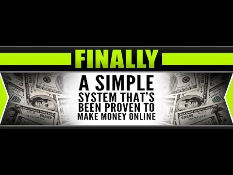 *Simple Leverage Worldwide Reviews* {Start Making Cash} [Working At Home] In 2018