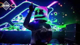 La Mejor Música Electrónica 2018 🔥 TOMORROWLAND 🔥 Lo Mas Nuevo - Electronic Mix 2018