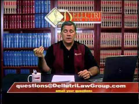 Can A Bank Still Sue Me if I Do a Deed-in-Lieu of Foreclosure?