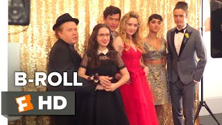 Blockers B-Roll (2018) | Movieclips Coming Soon