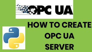 OPC DA   PYTHON   SERVER   CLIENT - PakVim net HD Vdieos Portal
