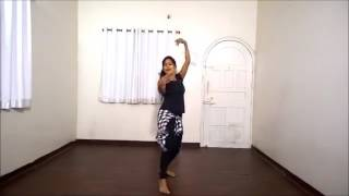 Laila Mai Laila- What A Dance Supeb