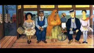 Frida Kahlo Her Painitngs