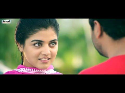 Punjabi movies com download
