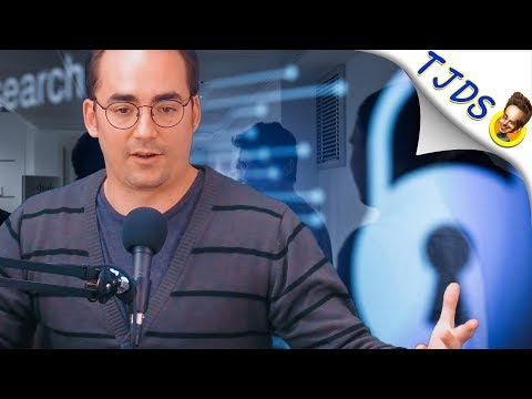 Solutions To The New Human Rights' Movement w/ Peter Joseph pt. 4