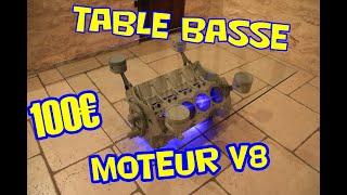 V6 Engine Table Making Of Engine Table Pakvim Net Hd Vdieos Portal
