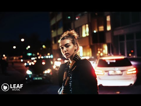 SPECIAL EMOTIONAL MIX - The Best Of Vocal Deep House Nu Disco Music - Mix By Regard
