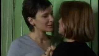 Bad Girls 36 Nikki & Helen