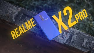 Realme X2 Pro - The Real Game Changer | ATC