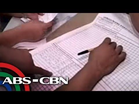 Bandila: 79 barangay, hindi pa nakapagproklama ng mga nanalo sa halalan