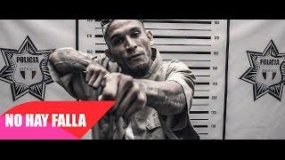 Tren Lokote No Hay Falla Ft Kapu  Remik Gonzalez  Little Ricky  Kdc  Braster Video Oficial