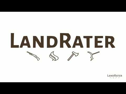 John H Kerr Reservoir Virginia Public Land Hunting Review