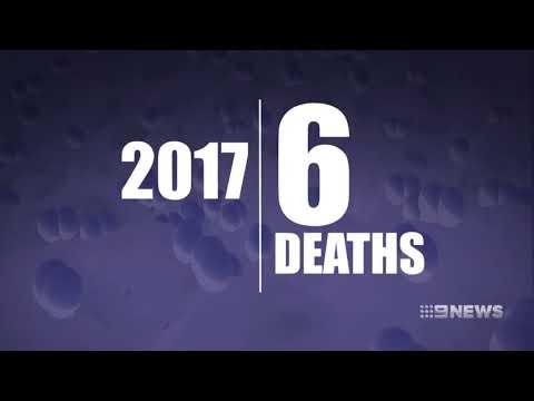 Vaccine Shortage | 9 News Perth