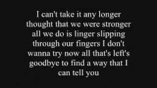 Download I Hate this Part - Pussycat Dolls with lyrics