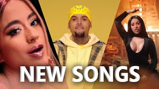 Best New Songs Of May 2019