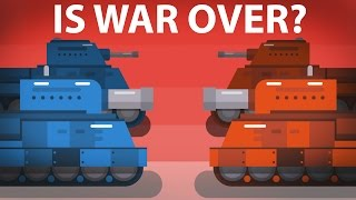 Download Is War Over? — A Paradox Explained Video