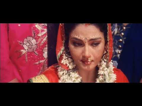 Download very sad song krodh flim by sameer mahar 03003440314