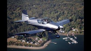 Calibrating SkyView's Autopilot Servos - Dynon Avionics - VideoFilm wiki