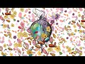 Future, Juice WRLD - 7 Am Freestyle (Audio)