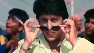 Dil Dewana Kehta Hai [Full Video Song] (HD) With Lyrics - Hogi Pyaar Ki Jeet