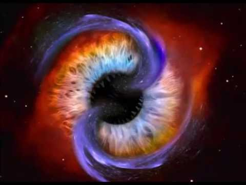 5 Ways to tell if Your Third Eye is Open