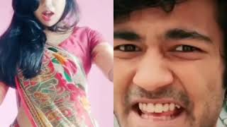 || New Odia Comedy Dance And Romantic Tik Tok Videos ||