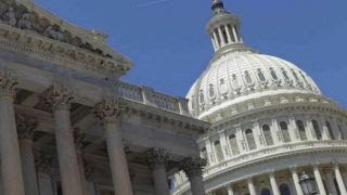 Full tax reform still achievable in 2017?