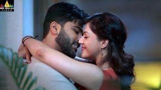 Mahanubhavudu Movie Trailer | Latest Telugu Trailers 2017 | Sharwanand, Mehreen Kaur, Maruthi