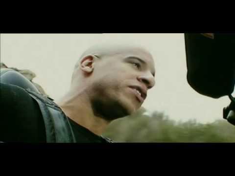 Xxx Mp4 Vin Diesel Triple X Bridge Jump XXx 3gp Sex