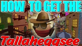 Playtubepk Ultimate Video Sharing Website - roblox how to get the tallaheggsee egg in zombie rush