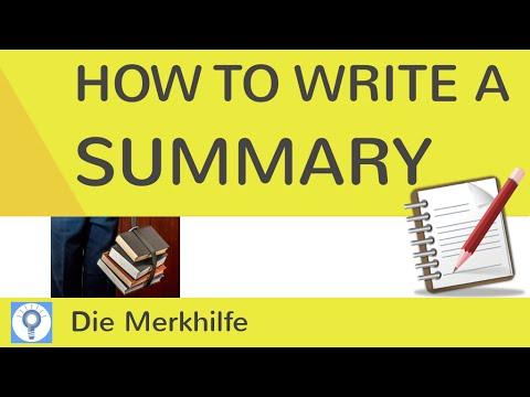 Deutsche Brief A1 A2 B1 Prüfung Alle Briefe E Mail Englisch Muster