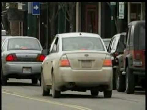 CdA leaders considering texting while driving ban