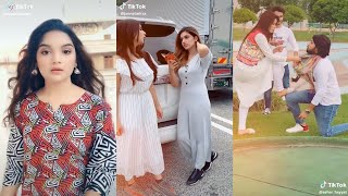 Tiktok Best Funny Videos Compilation Part 10 - New Viral Funny Videos 2019
