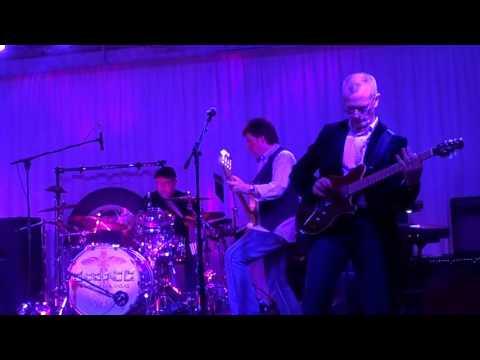 Glimpse of Home by KansAZ - a Kansas Tribute Band