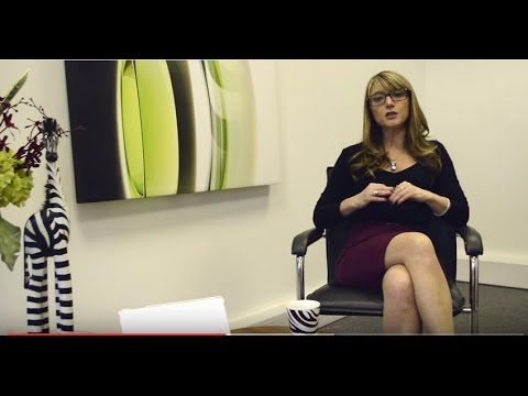 Penina's Perspective on Non for Profit & Charitable Organisations
