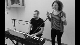 Christina Und Martin Supanz  - True Colors