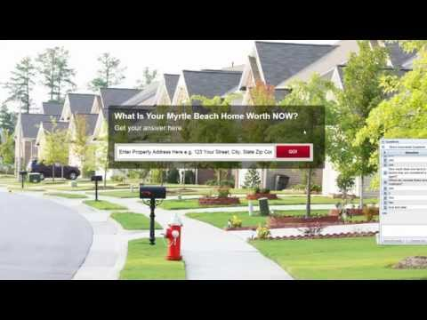 Find Real Estate Sellers & Buyers Using Landing Pages with Facebook PPC with L2L