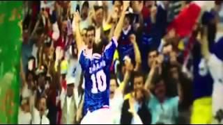 Promo mondiali Brasile 2014
