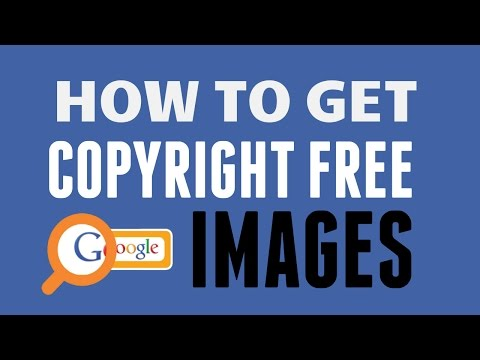 How To Get Copyright Free Google Images Graphic Stock Free Images