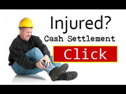 Mesquite Workers Compensation Lawyer   Texas Personal Injury Law Firm