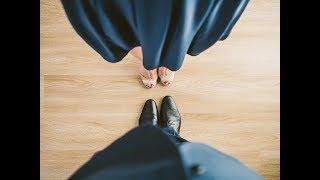 #x202b;حركات تقوم بها المرأة تدل على رغبتها بالجماع#x202c;lrm;
